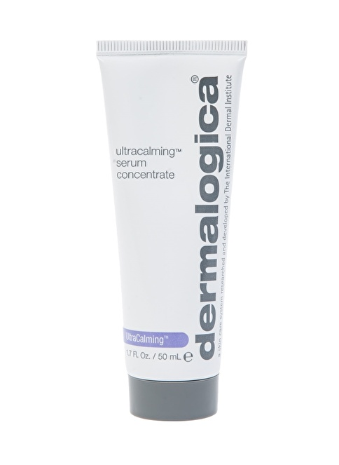 Dermalogica Ultra Calming Serum Concentrate Renksiz